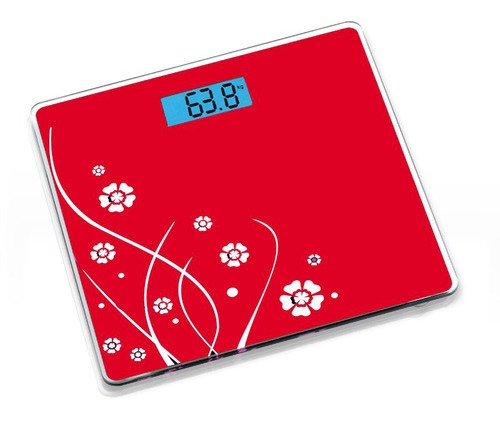Back Light Function EPS - 6399 Weighing Scales