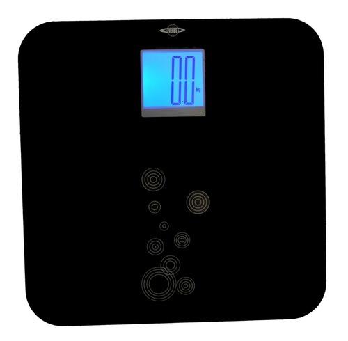 Electronic Bathroom Weighing Scales EPS-3799