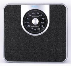 Venus Personal Weighing Scales