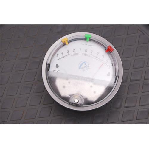 Aerosense Differential Pressure Gage