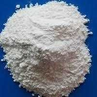 Tri Calcium Phosphate (Animal feed)