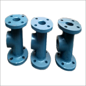 Alloy Castings & Ni Hard Cast Products