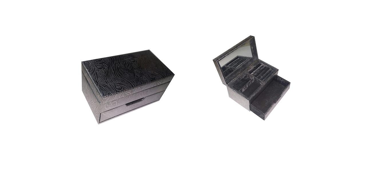 Jewellery Boxes