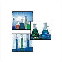 Scientific & Laboratory Glassware