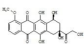 Doxorubicin Impurity-D