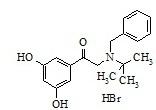 Terbutaline Impurity-D