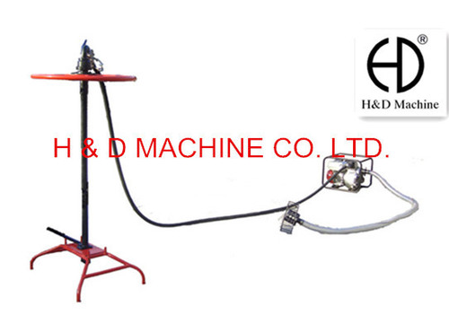 HD -15B Flush Drilling Rig