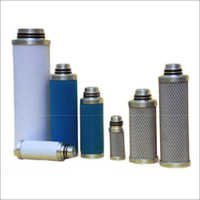 Ultrafilter Compressed Air Filters