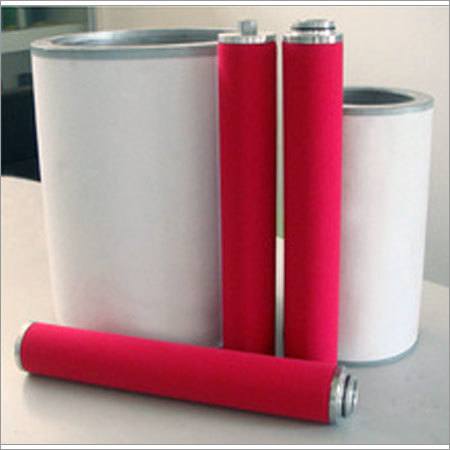 Sullair Compressed Air Filters