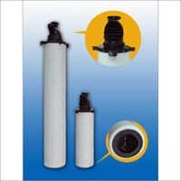 Domnick Hunter Compressed Air Filters
