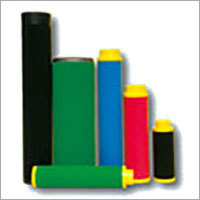 BEA Italy Compressed Air Filters