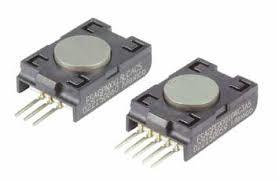 FSA Series Force sensor