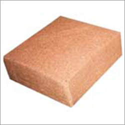 5 Kg Coco Peat Blocks