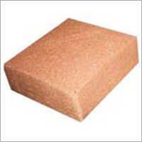 5 Kg Coco Peat Blocks