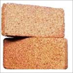 650 Gm Coco Peat Bricks