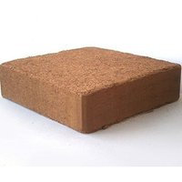 Coco Peat 5kg Blocks