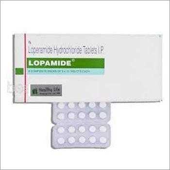 Antibiotics Drugs and Medicines