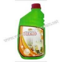 Acid Based Tile Cleaner