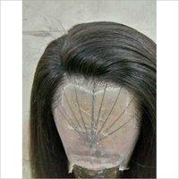 Human Hair Wig
