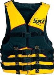 Ski Plus Lalizas Jacket