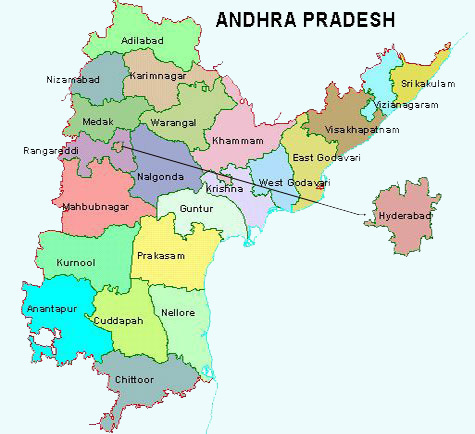 PCD Pharma Franchise for Andhrapredesh