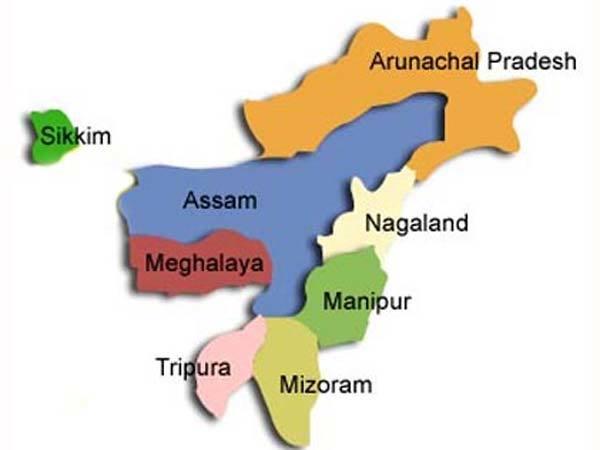 PCD Pharma Franchisee in Mizoram, Arunachal pradesh, Aassam, Manipur, Meghalaya, Nagaland, & Tripura