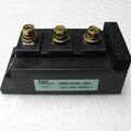 IGBT FUJI Electric Module