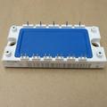 EUPEC thyristor module DDB6U104N16RR