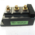 Fuji Electric Automotive IGBT Module