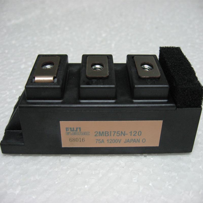 RF Transistors Module