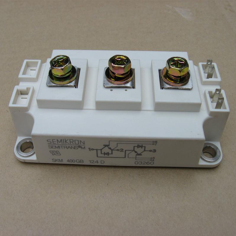 SCR Thyristor Module
