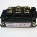 Power Transistors Module