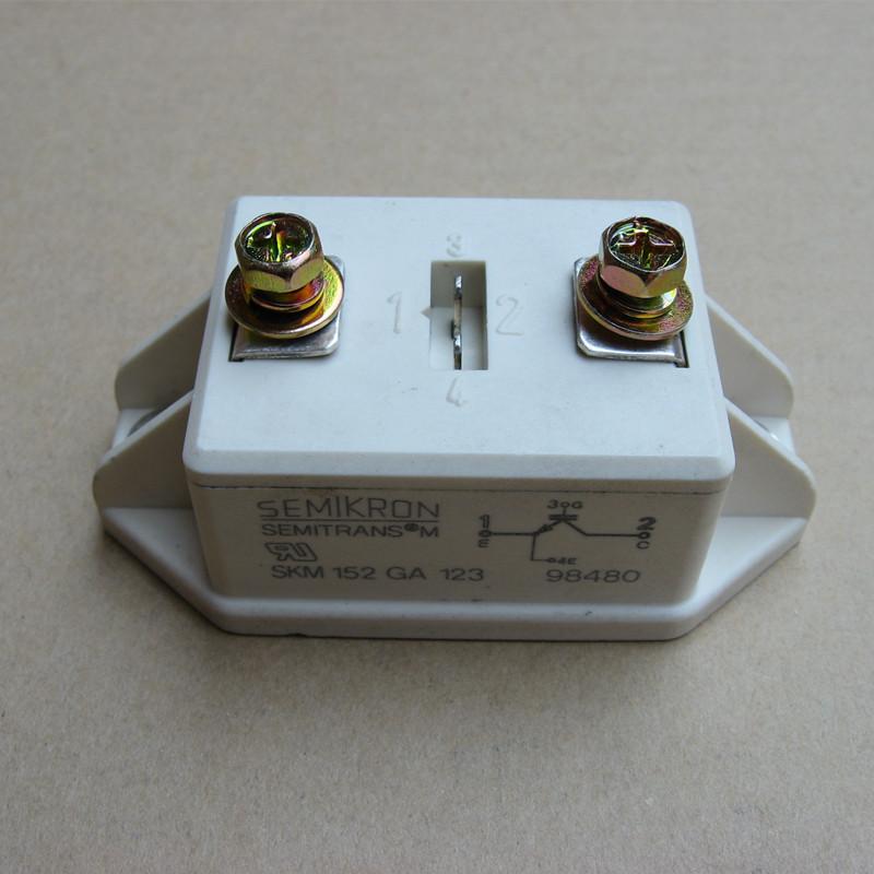 Semikron Rectifier Module