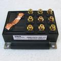 FUJI Power Transistor