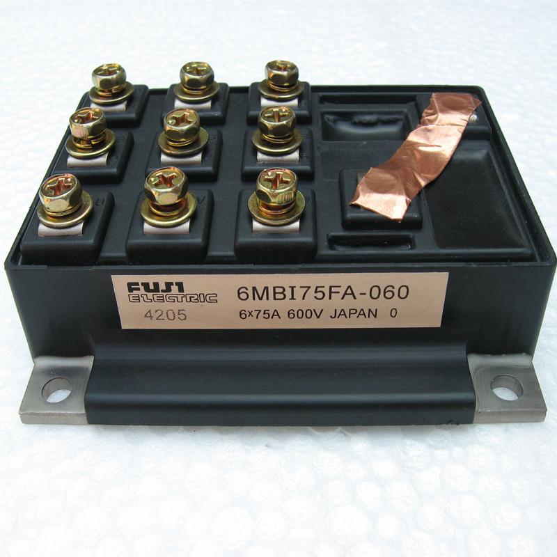 Fuji Electric IGBT Module