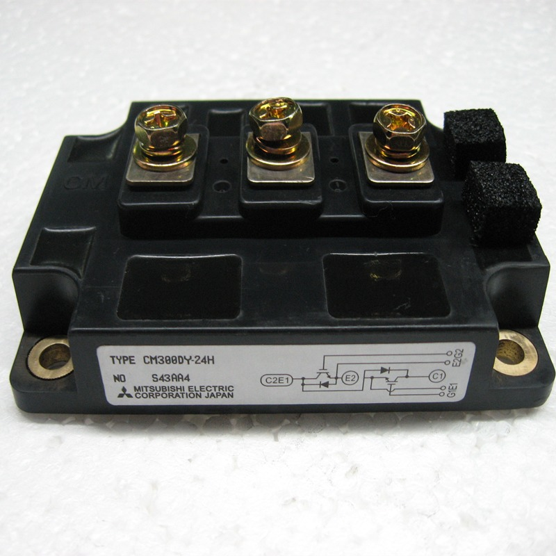 Power Semiconductors Module