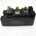 IGBT Power Switching Modules