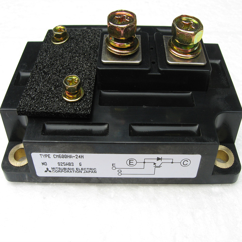 IGBT Mitsubishi Module CM400DY1-12E