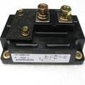 Insulated Gate Bipolar Transistor (IGBT)