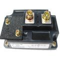 power rectifier module