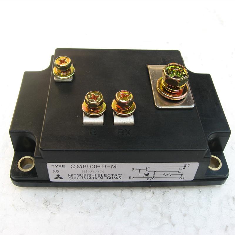 IGBT Driver Module IC