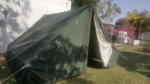 Choldhari Camping Tent