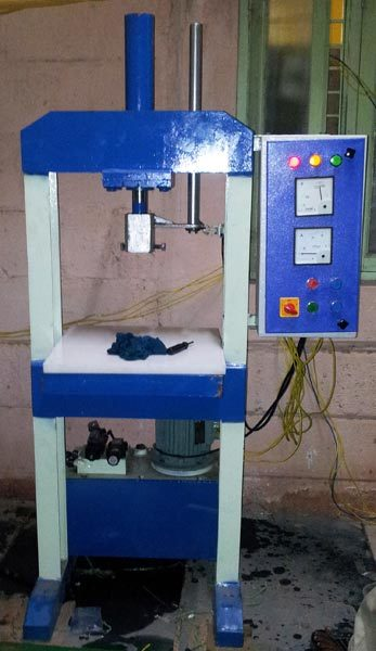 single-die-hydraulic-paper-plate-machine-1338686