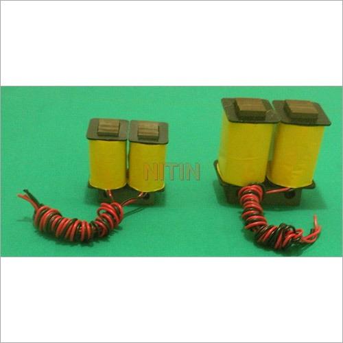 Vibrator coil 230 vac