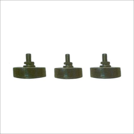 Guide Roller For Electrical Slip Ring
