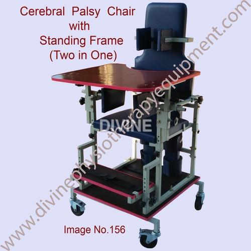 Cerebral Palsy Chair