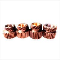 Three Wheeler Engine Gear