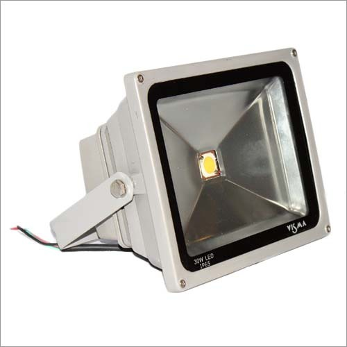 Outdoor Flood Lights 30w,10w