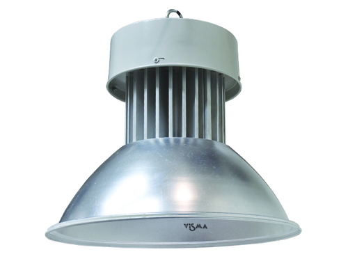 Industrial Light High Bay 100w,80w,50w