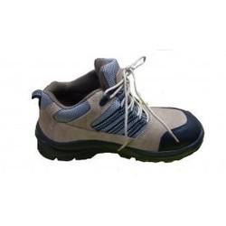 Allen Cooper Ac-9005 Safety Shoe